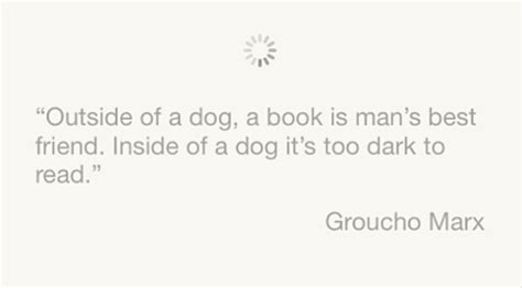 goodreads dating quotes png 810x448