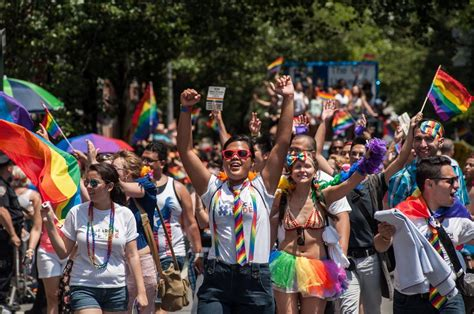 About nyc pride jpg 1200x796
