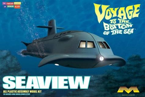 Voyage to the bottom of the sea rotten tomatoes jpg 724x488