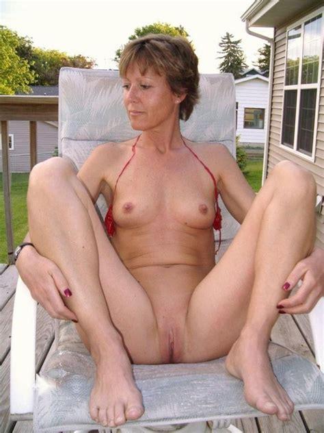 nude older wemon pics jpg 960x1280