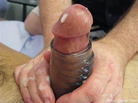 Guys masturbating with masturbators homemade videos jpg 1200x900