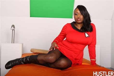 Jada fire pornstar profile and free hd videos spankbang jpg 1200x800
