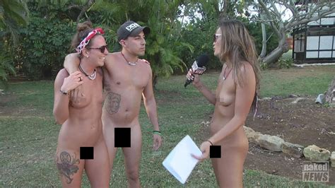 Bachelorette parties where the naked man doesnt dance jpg 1536x864