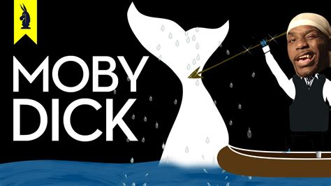Analysis of moby dick jpg 1280x720