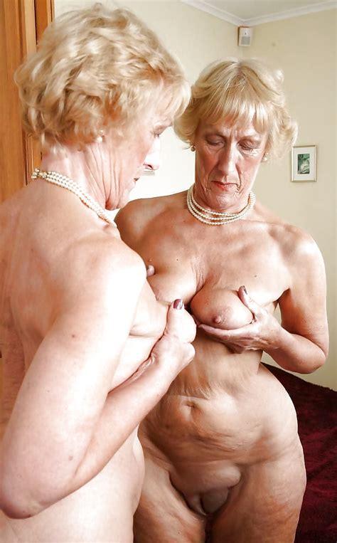 naked head mistress jpg 775x1248