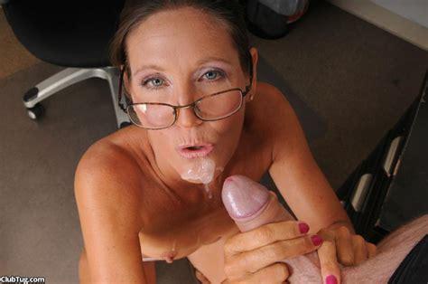 Milf facial free erotic porn, xxx jpg 800x531