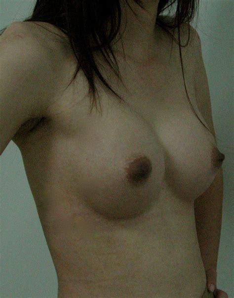 breast growing transsexual jpg 1168x1488