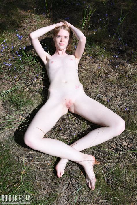 Naturist nudist girls collection of free nudism porn videos jpg 768x1151