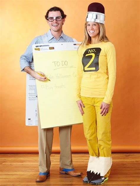 easy halloween costumes to make adult jpg 550x733