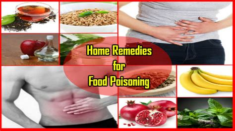Food poisoning essay palabras cram jpg 590x332