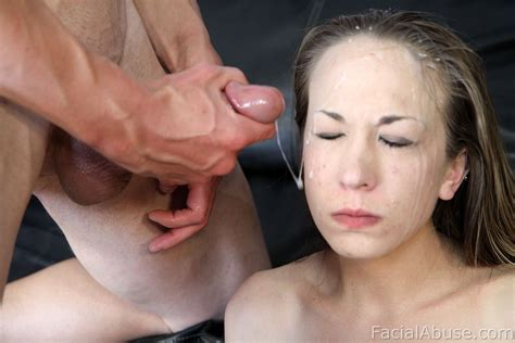 abuse facial jamie jpg 1440x960