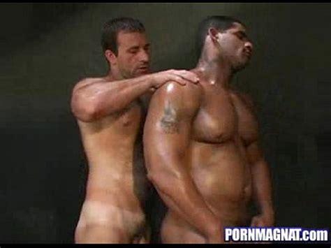 Beach gay porn gay male tube jpg 488x366