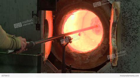 Glass blowing glory hole kilns furnaces jpg 1920x1080