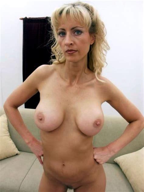 nude older wemon pics jpg 450x600