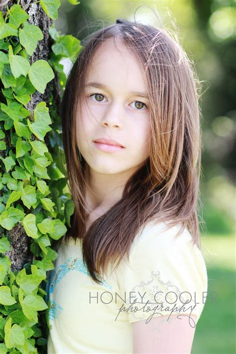 Pre teen stock photos royalty free images dreamstime jpg 736x1104