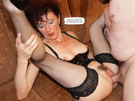 Win mature porn granny fuck tube, sexy milfs pussy, old jpg 640x481