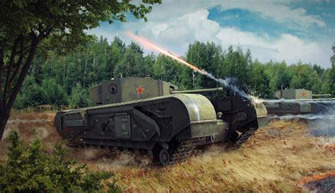 world of tanks premium preferential matchmaking jpg 1689x975