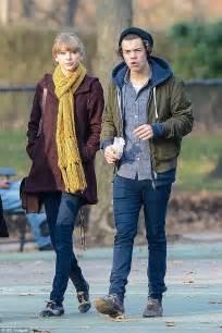 Harry styles tells rolling stone dating taylor swift wasn jpg 634x952
