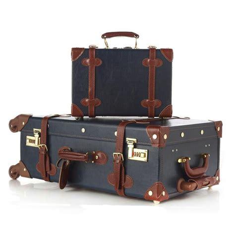 vintage look suitcase jpg 800x800