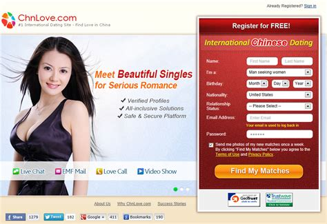 Korean cupid review is this asian dating site a scam bmp 984x676