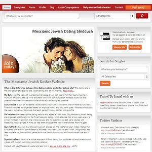 Free messianic dating meet messianic singles for free jpg 300x300