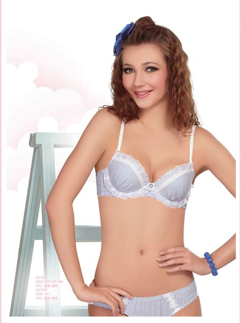teen with 38c bra jpg 750x1007