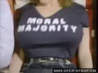Big boobs film tube compilation popular videos animatedgif 320x240