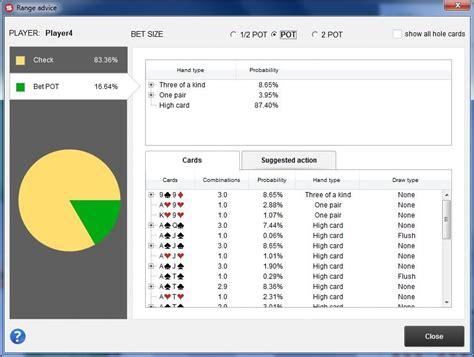 Pokersnowie upswing poker jpg 836x630