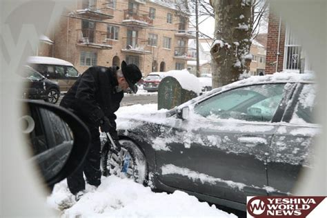 Snowy day descriptive essay jpg 799x533