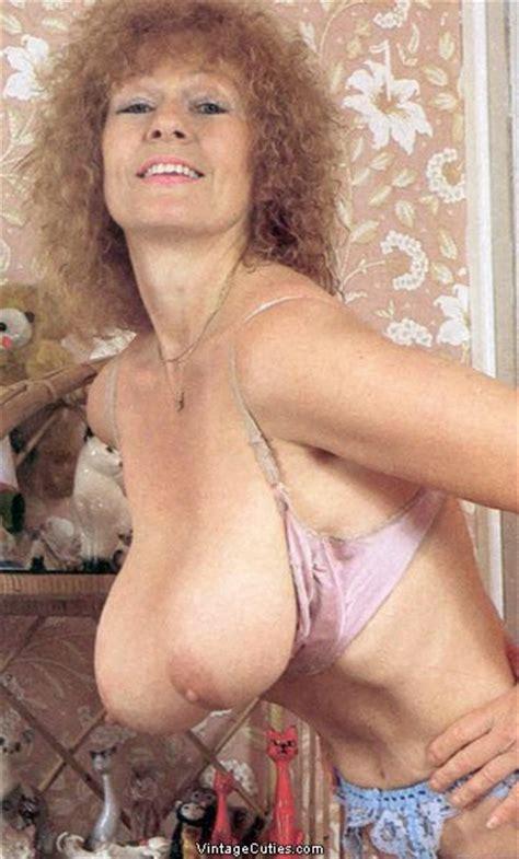 hicky erotic movies jpg 362x600