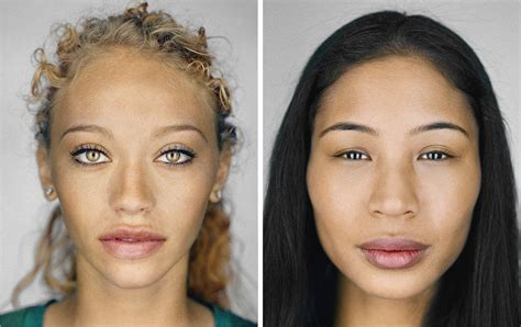 same facial features jpg 2048x1290