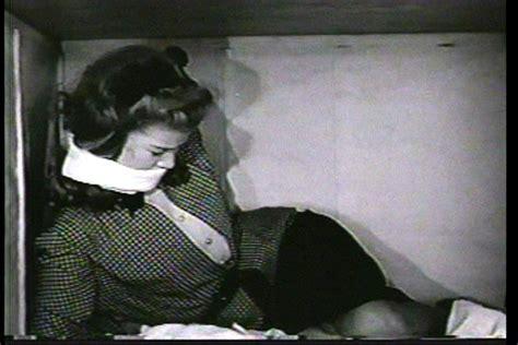 Vidéos porno de skirt bondage jpg 720x480