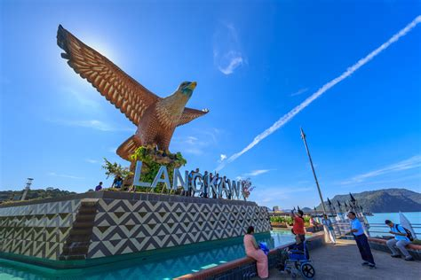 10 best things to do in langkawi langkawi best attractions jpg 1300x867