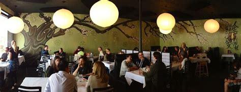 Shanghai chan chinese restaurant, brooklyn park, mn png 885x338