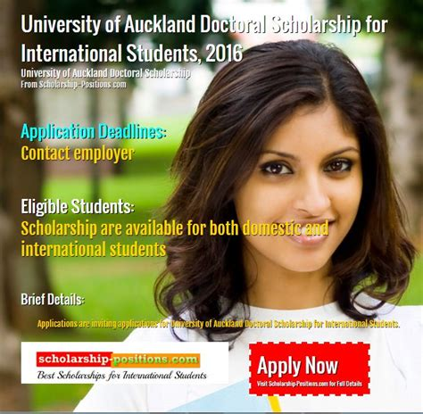 University of auckland best doctoral thesis jpg 679x666