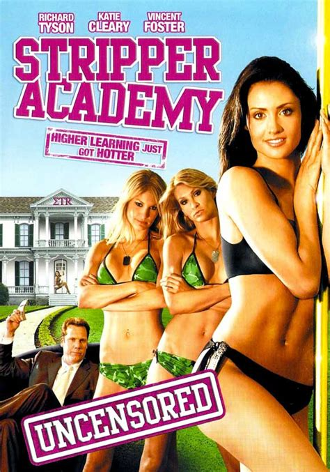 stripper academy clips jpg 580x829