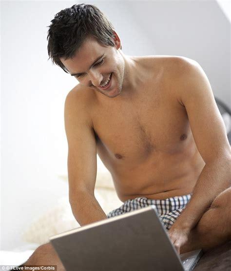 Porno, xxx, porn tube pornhub free porn videos sex jpg 634x743