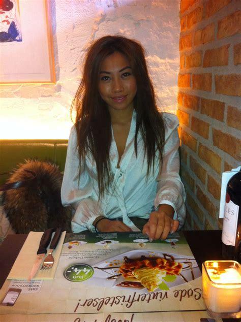 Dating sverige thaimassage skarpnäck 1000x1338 jpg