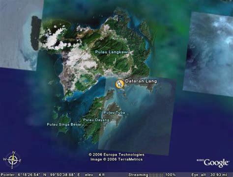 Interesting places in langkawi essay jpg 736x562