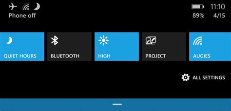 windows mobile bottom bar jpg 905x436