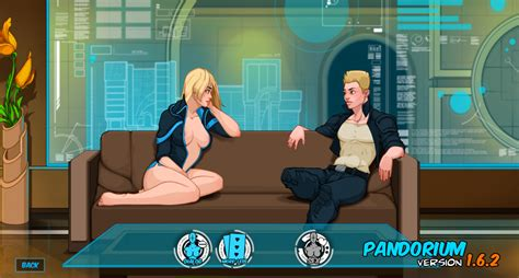 Big tits teacher game best porn game jpg 1024x550