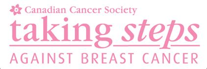 canadian cancer society breast cancer jpg 422x141
