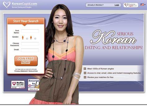 Best online dating sites free canada fleet news daily jpg 1027x741