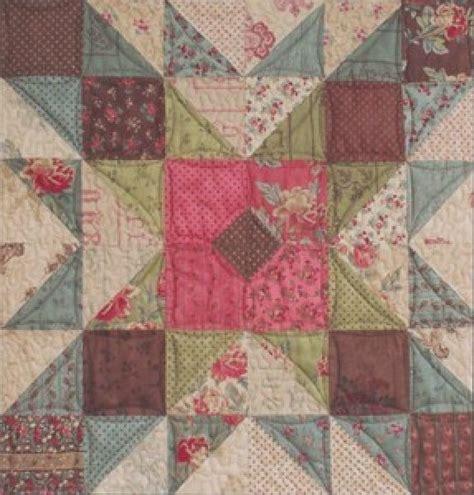Grandmas house patterns jpg 574x600