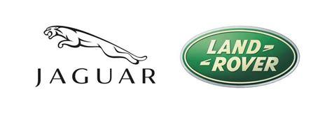 Jaguar land rover business case study jpg 1027x358