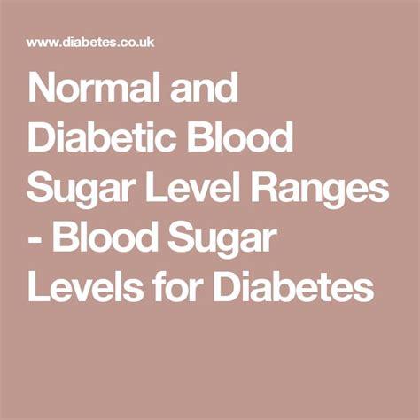 normal adult blood sugars jpg 640x640