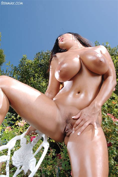 big tits in rio jpg 600x900
